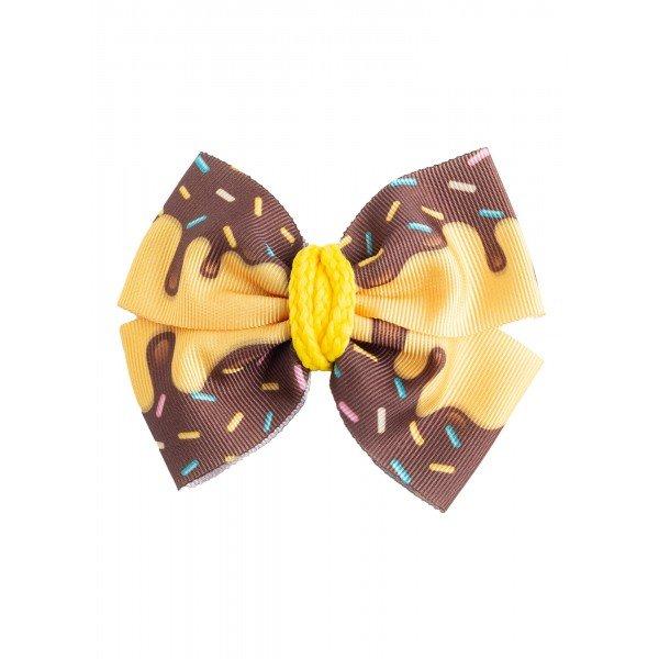 laco chocolate sonho de valsa