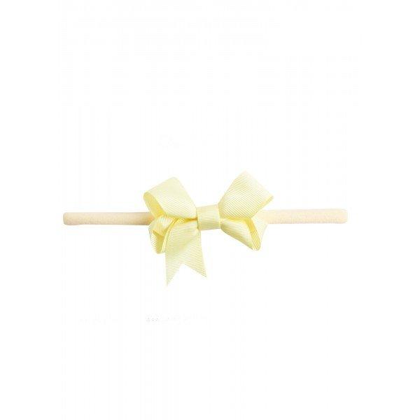 faixa vitoria candy amarelo