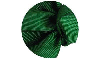 laco lirio verde descricao