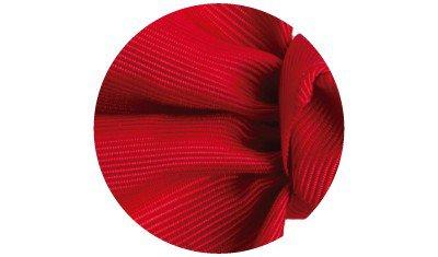 laco lirio vermelho descricao
